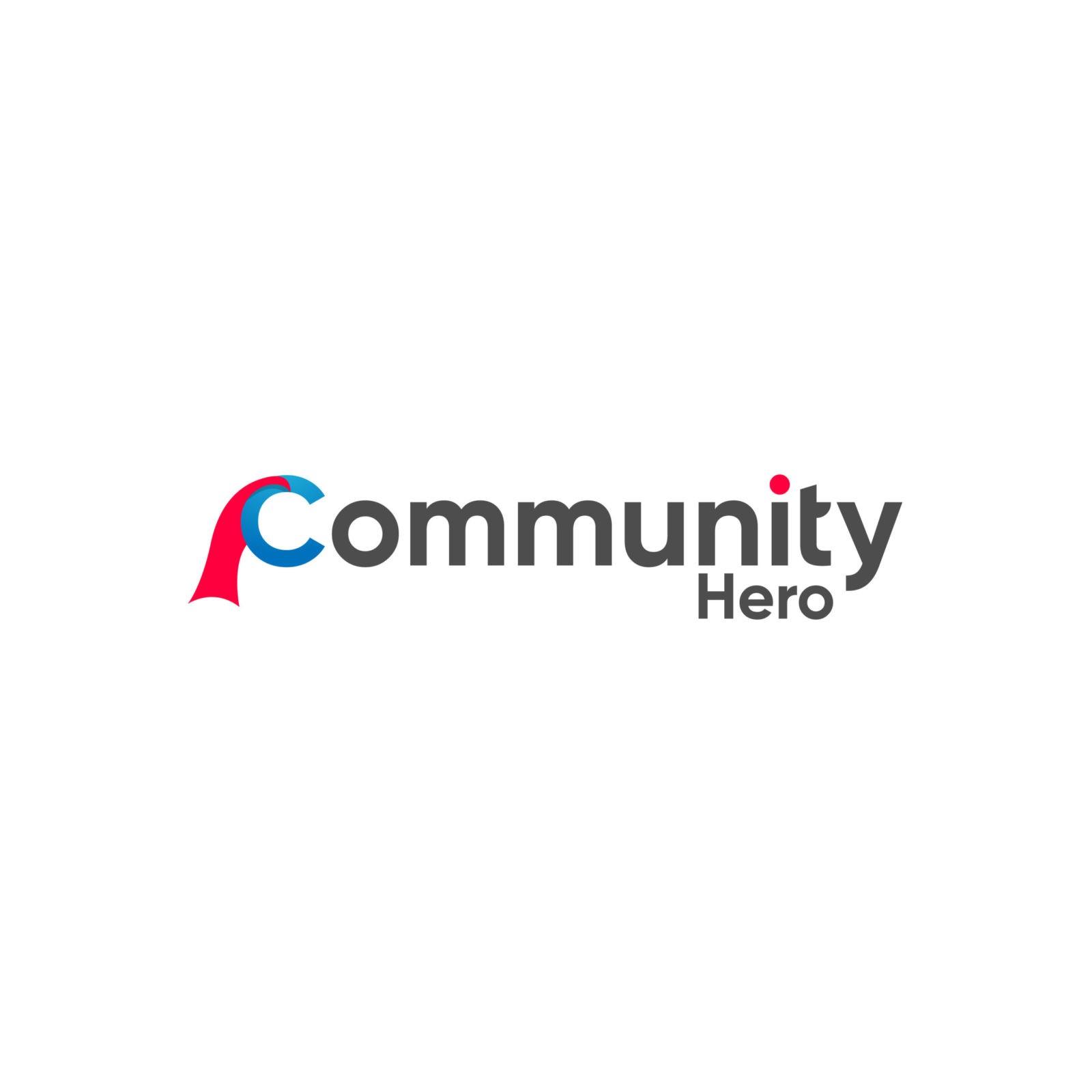 Community Hero Action Group